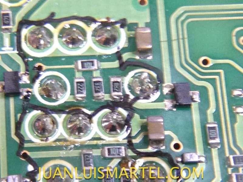 filtros-frecuencia-intermedia-ts2000-kenwood