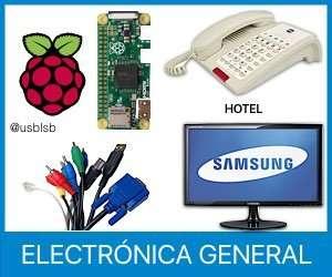 reparaciones electronicas en hoteles, hospitales, equipos médicos , militares. Servicio Tecnico