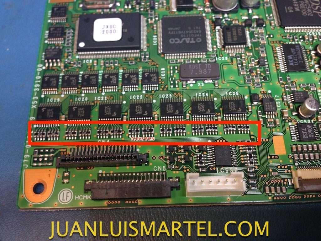 ts2000-reparar-soldaduras-control-pcboard
