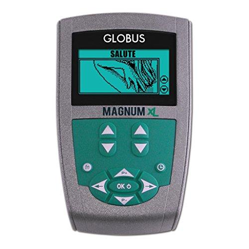 Magnetoterapia Globus Magnum XL