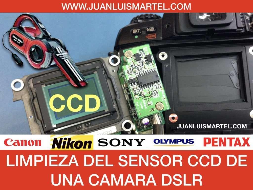 limpieza-sensor-ccd-camara-digital-dslr-servicio-tecnico