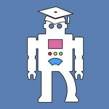 Robotica.School Academia online de robotica educativa y electronica