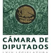 Juanma Quelle Conferencias cámara