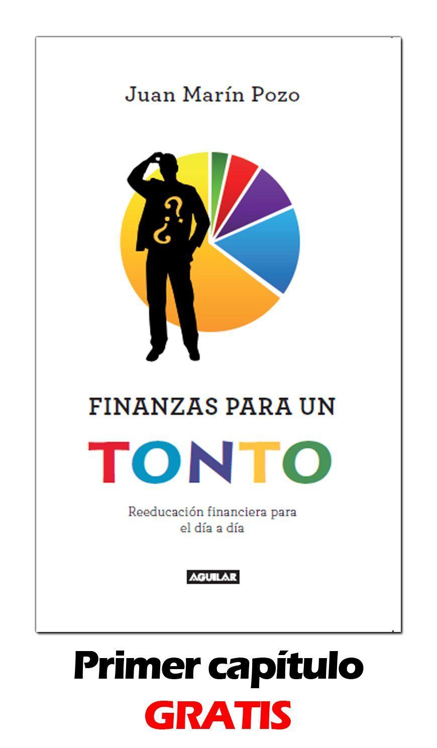 http://juanmarinpozo.com/wp-content/uploads/2017/01/Portada-Finanzas-para-un-tonto-para-descargar-pdf-en-blog-pequeña.jpg