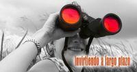 Juan Marin Pozo: Invertir a largo plazo