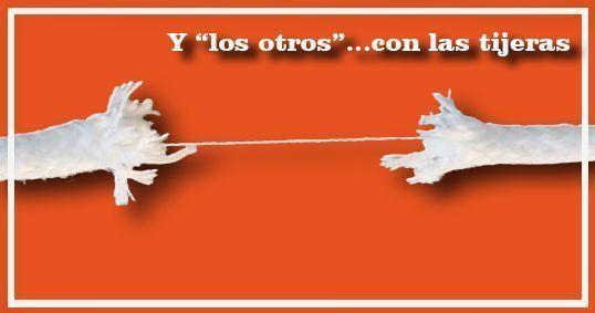 Juan Marín Pozo: Dependientes del sistema
