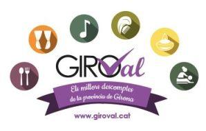 Giroval