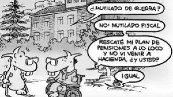 mutilado-fiscal