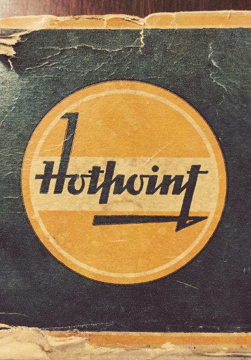 Type Hunting: Para amantes de las tipografías vintage 6