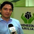 colombia - Cátedra Abierta de Psicología y Neurociencias