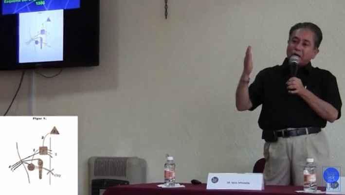 Neuropsicoanálisis - Cátedra Abierta de Psicología y Neurociencias