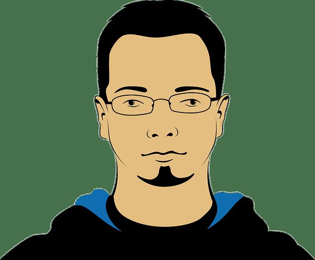 avatar parkinson - Catedra Abierta de Psicologia y Neurociencias