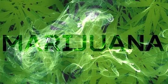 Cannabis Droga Legal - Cátedra Abierta de Psicología y Neurociencias