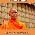 Ebook Psicolgoía de la Felicidad - Catedra Abierta de Psicología y Neurociencias