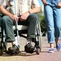 Cuidador Parkinson - Cátedra Abierta de Psicología y Neurociencias