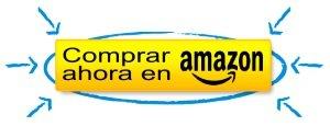 Ebbok Gratis - Psicología de la Felicidad - Amazon - Cátedra Abierta de Psicología