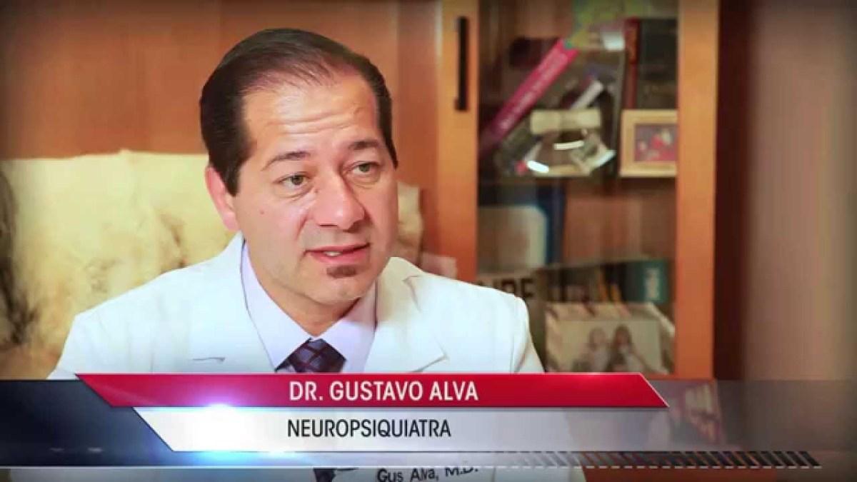 revista científica nueva de diabetes tipo 3 de alzheimer