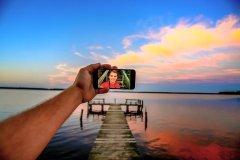 Parkinson SmartPhone - Cátedra Abierta de Psicología y Neurociencias