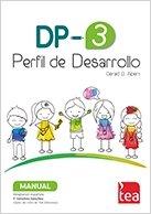 DP-3- Tea Ediciones - Catedra Abierta de Psicologia y Neurociencias