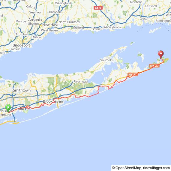 trip-9078110-map-full