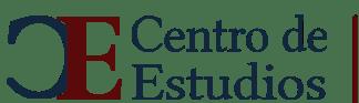 Logo Centro de Estudios ICAM