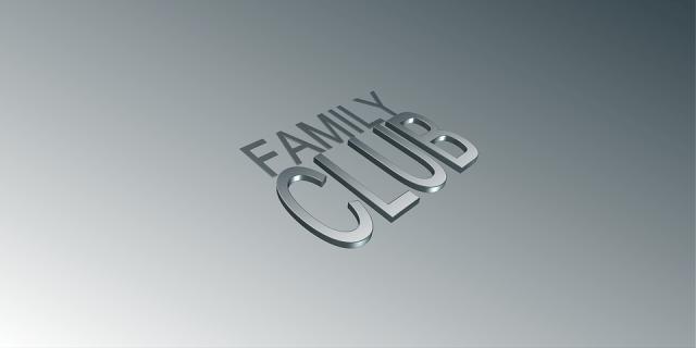 family-750293_960_720