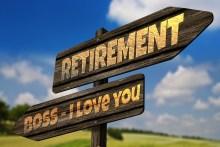 jubilación-planificación-patrimonial-acciones-privilegiadas