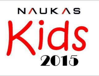 NAUKAS-KIDS-2015
