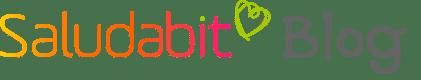 logo-saludabit-blog