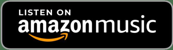 Ubuntu Cafe Podcast by Juan Rodulfo on Amazon Music