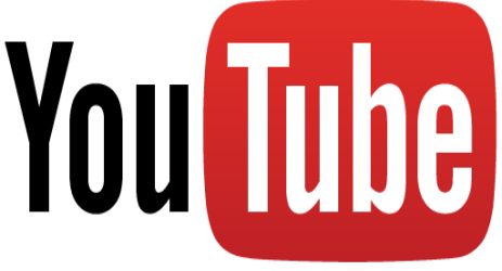 Ubuntu Cafe by Juan Rodulfo YouTube Channel