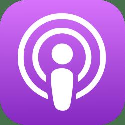 Ubuntu Cafe Podcast by Juan Rodulfo on iTunes