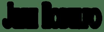 Juan Rodulfo Logo