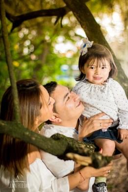 fotografo-de-bodas-colombia-bogota-sesion-de-familia-16