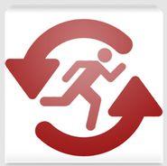 Logo_SyncMyTracs