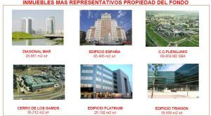 edificios-santander-banif-inmobiliario