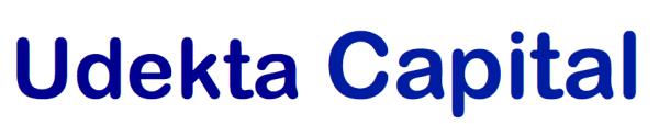 udekta capital