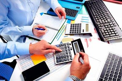 gastos-cuentas-calculadora