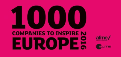 1000-companies-to-inspire-europe-2016-elite-lse