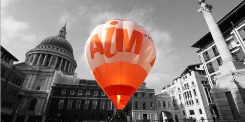 aim-globo