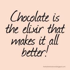 ChocolateCure2