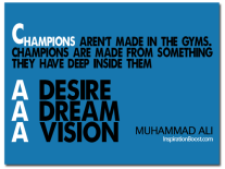 3200223-quotes-about-champions