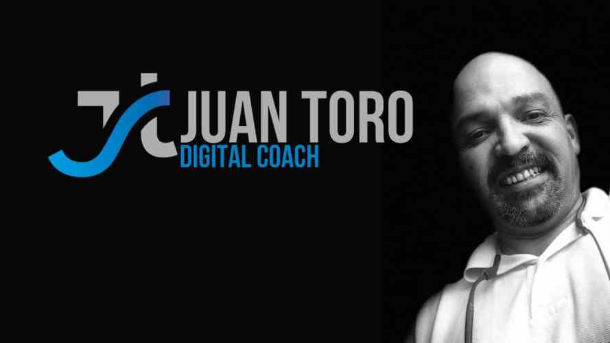 Destacada Juan Toro