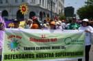 Marcha Cumbre de los Pueblos01
