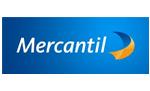 banco_merc