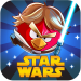 Download  Angry Birds Star Wars 1.5.13 Apk