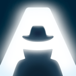 Download  Anonymous dating and chat free 1.7.12 (73) Apk