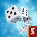 Download  Dice With Buddies™ Free – The Fun Social Dice Game 6.6.2 Apk