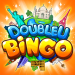 Download  DoubleU Bingo – Free Bingo 3.4.3 Apk