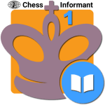 Download  Encyclopedia Chess Combinations Vol. 1 Informant 1.2.1 Apk